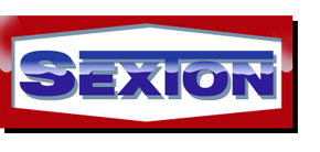 Sexton Commercial Brokerage and Sexton Homes