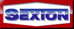Sexton Logo